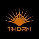 THORN Alliance