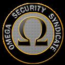 The OSS
